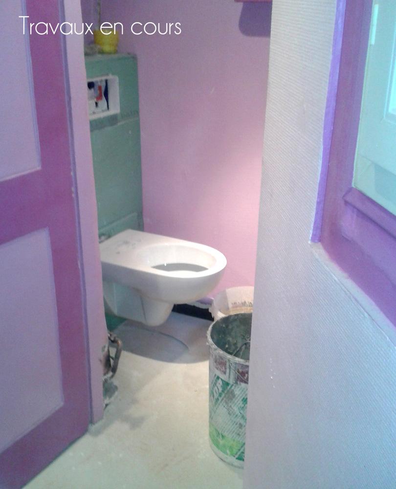 Salle De Bain Villefranche Sur Saone ~ r alisations salle de bain am nagement et r novation d int rieur lyon