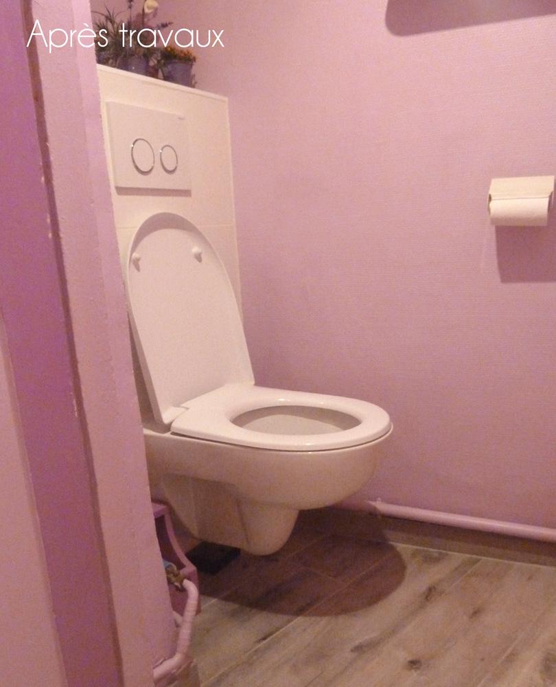 Réalisations salle de bain, aménagement et rénovation d'intérieur Lyon